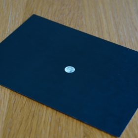 客製單張明信片