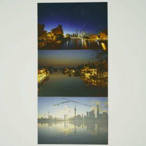 上海三張組_1