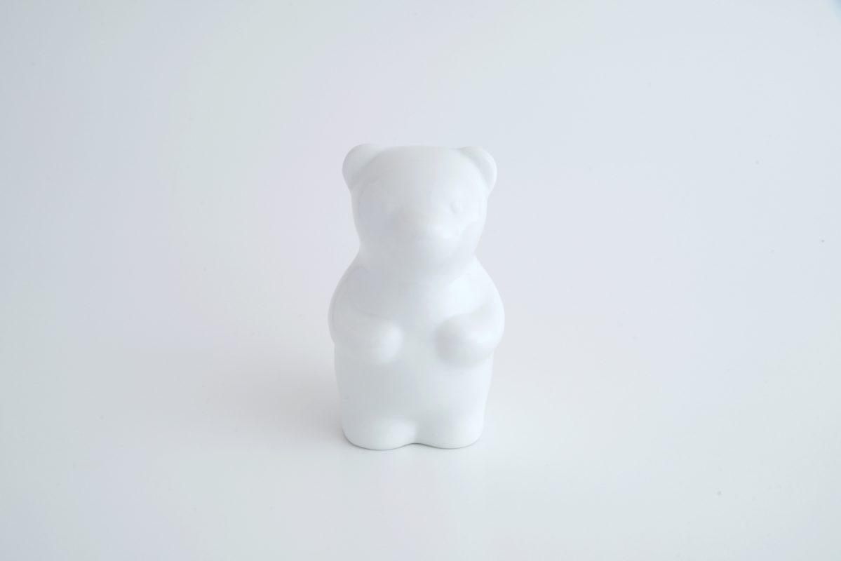 milkwhite_1