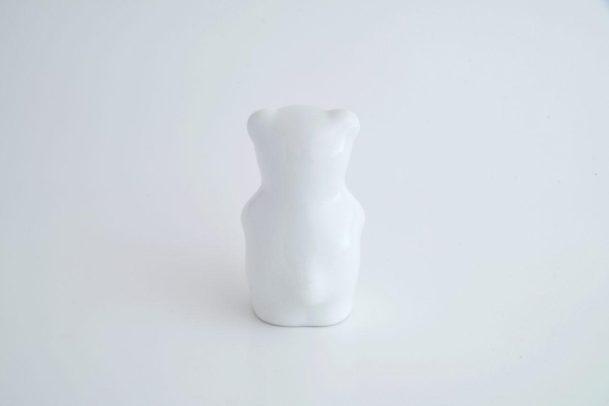 milkwhite_2