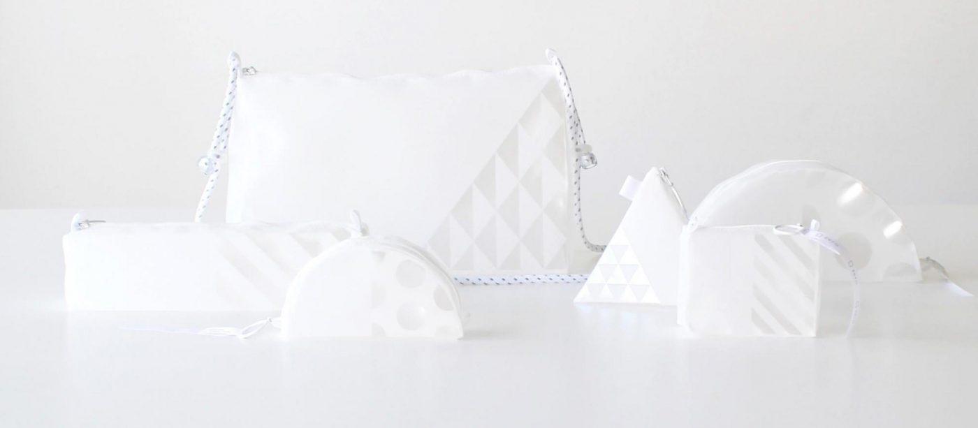 zero-bag-snow