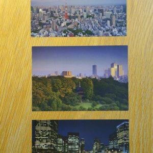 東京三張組_2
